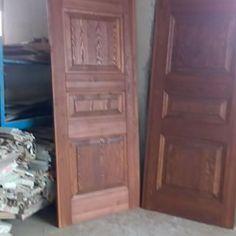 Kapılarımız da emprenye uygulaması devam ediyor.  #kastamonu #valilik #valikonağı #restorasyon #restore # #tadilat #ahşap #kapı #ahşap #ahşapdünyası #architecture #apartment #door#doorsoffiness #doorsondoors #villa #home #mimari #marangoz #insaat #buildings #masifkapı #yapi #yapısektörü #restore #konut #kapı #mobilyakapı #mobilyadekorasyon #tosya