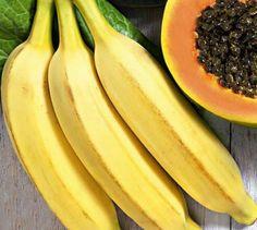 Descubra quais são os alimentos que consumidos diariamente ajudam a combater o…