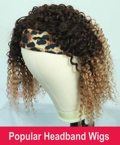 popular human hair wigs with headband attached and the best headband wigs #headbandwigs #wigswithheadbandattached #humanhairwigs #wigsforblackwomen #hairwigs Headband Wigs, Red Headband, 100 Human Hair Wigs, Light Brown Hair, Wigs For Black Women, Hair Highlights, Timberland Boots, Lace Wigs, Wig Hairstyles