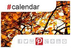 #calendar Cover Photos, Youtube, Heart, Design, Calendar, Design Comics, Youtubers, Hearts, Youtube Movies