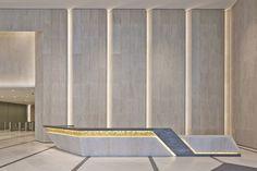 simple lift lobby - Google 검색