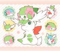 Kalos Pokemon, Pokemon 20, Cool Pokemon, Pokemon Chart, Pokemon Stuff, Cute Pokemon Pictures, Pokemon Images, Powerful Pokemon, Mythical Pokemon