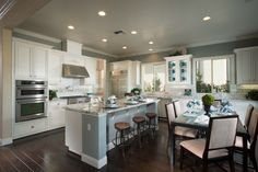 Toll Brothers - ROYAL CYPRESS PRESERVE
