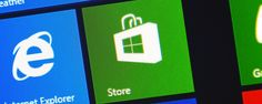 How to Fix Windows Store App Issues With a Quick Reset #Windows #Short #Troubleshooting #music #headphones #headphones