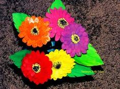 vbs mexico decorations - Google Search