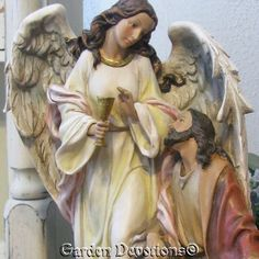 Lent-JESUS-ANGEL-amp-CHALICE-IN-GETHSEMANE-STATUE-Agony-in-the-Garden-NEW