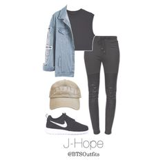 Find More at => http://feedproxy.google.com/~r/amazingoutfits/~3/praeEwV8Y74/AmazingOutfits.page