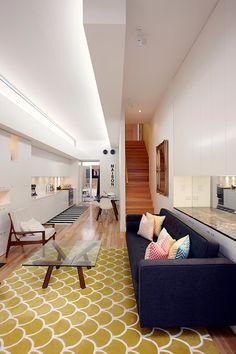 ღ Nordic Homestyle ღ Design – Sammlungen – Google+