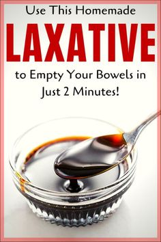 Natural Laxative Recipe – Eat This and You'll Empty Your Bowels in Just 2 Mi. - Natural Laxative Recipe – Eat This and You'll Empty Your Bowels in Just 2 Minutes – Body Tips - Health And Fitness Articles, Fitness Nutrition, Health And Nutrition, Health And Wellness, Health Guru, Wellness Tips, Fitness Tips, Healthy Detox, Healthy Tips