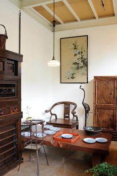 179 best interior design with japanese antiques images in 2019 diy rh pinterest com