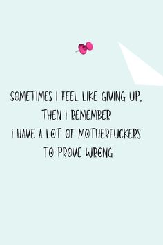 50 Inspiring Quotes for College and University Students - college behaviour - motivational quotes for college students - Inspirational quotes for college students to give the study motivation they need when feeling down - Powerful Motivational Quotes, Inspirational Quotes For Students, Uplifting Quotes, Encouraging Quotes For Students, Motivational Quotes For Students Colleges, Quotes For College Students, College Quotes, Quotes About Students, Quotes About School