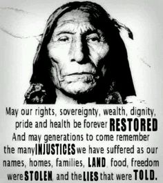 New American Indian History Truths 60 Ideas Native American Prayers, Native American Spirituality, Native American Wisdom, Native American Pictures, Native American History, American Indians, Indian Pictures, American Symbols, Poems