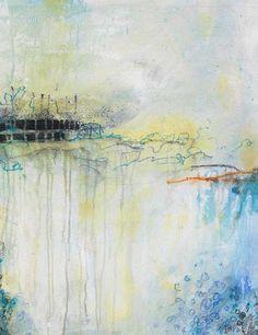 Arnan B Art Painting