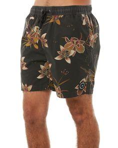 "28/"" Prix Slash-Must Go-Men /'s Billabong tribong x Shorts-Taille"