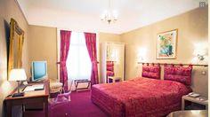 Best Western Grand Hôtel Bellevue - Best Western Grand Hôtel Bellevue. Réservez…