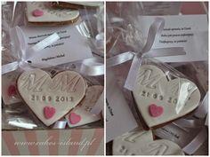 podziękowania+dla+gości+weselnych+warszawa+ciasteczka+na+ślub+kraków+cukiernia++świdnica+prezenty+dla+gości+na+wesele+tort+ślubny+cukiernia+świdnica+torty+świdnica+(1).jpg (1600×1200)