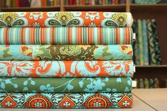 Hey, I found this really awesome Etsy listing at http://www.etsy.com/listing/155933867/amy-butlers-belle-bundle-in-orange