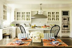 this is 40 house interior - Google Search