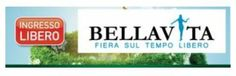 Bellavita e Vivilverde Leisure Time Fair March 22-23, 10 a.m. to 7 p.m., in Cassola, Via Valsugana 22, about 22 miles northeast of Vicenza; exhibit of sportswear, leisurewear, sporting good , fitness equipment, hobbies,  and gardening.  Free entrance.