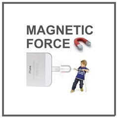 CX1-Magnetic Apple Cable for 5C/5S/6/Plus/iPad_www.cacoze.net