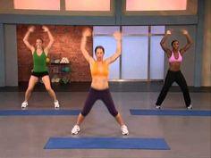 Jillian Michaels - Banish Fat Boost Metabolism ((BTW it's in Russian)) Fitness Tips, Fitness Motivation, Health Fitness, Body Challenge, Jillian Michaels, Boost Metabolism, Excercise, Get Healthy, Hiit