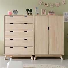 Diy Steppe 6 Drawer Dresser Full Material List Cutting List And