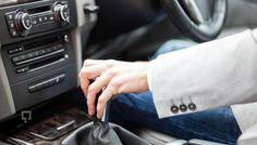 Araba Sürmeyi Öğrenmek Ne Kadar Sürer