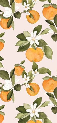 Colorful fabrics digitally printed by Spoonflower &; Orange blossom on pink Colorful fabrics digitally printed by Spoonflower &; Orange blossom on pink Verena Hau kalleicher Hintergründe Orangenblüten von mintpeony – Alle […] painting aesthetic Aesthetic Iphone Wallpaper, Of Wallpaper, Pattern Wallpaper, Aesthetic Wallpapers, Wallpaper Backgrounds, Fabric Wallpaper, Iphone Wallpaper Orange, Wallpaper Quotes, Flower Wallpaper