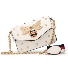 Amarte Для женщин сумка бренд Стиль кожаный женский сумка Роскошные Алмаз Дизайн Для женщин Сумочка Новая мода Сумки