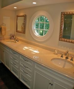 1000 images about new bathroom ideas on pinterest for Round window design