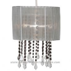 9b2f2c76abdb 34 best Lamp Shades images in 2016 | Electrical stores, Lamp Shades ...