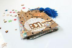 Mini Album Scrapbooking Xènia Crafts para Kimidori-013