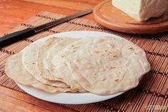 Make Your Own Tortillas Step 12 Version 2.jpg