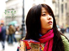 ハンヒョジュ特集の画像 - 韓国大好き - Yahoo!ブログ