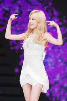 Because KTY is my life — fy-girls-generation: with TaeYeon
