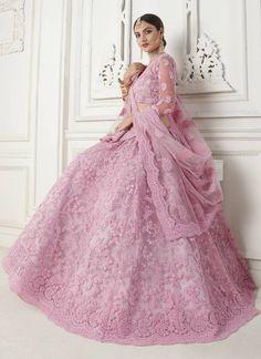 Simple Lehenga Choli, Bridal Lehenga Choli, Lehnga Dress, Lehenga Wedding, Lehenga Blouse, Net Lehenga, Indian Lehenga, Anarkali, Western Lehenga