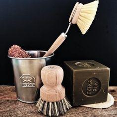 Liquide vaisselle maison : 3 recettes naturelles et efficaces - Mes courses en vrac Fibre, Home Interior, Kitchen Appliances, Cleaning, Courses, Diy, Ayurveda, Lifestyle, Bathroom
