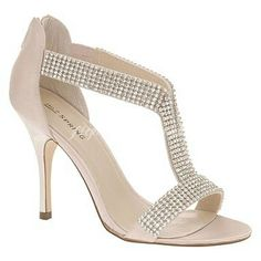 In an other color and without strass