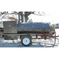 53 Best Wood Smokers Images On Pinterest Smokehouse