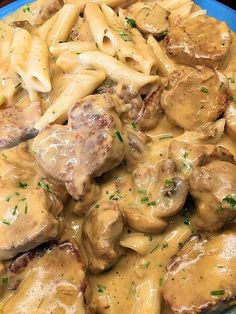 Quick and Easy Easy Chicken Dinner Recipes, Pork Recipes, Wine Recipes, Cooking Recipes, Healthy Recipes, I Love Food, Good Food, I Foods, Food Inspiration