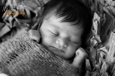 Shannon Wight Photography: Sneak Peek | San Jose Newborn Photography