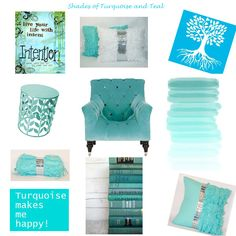turquoise teen bedroom, colors for teenagers rooms, aqua, furniture for teen girls, chhic room designs for teen girls, desinger bedrooms for teens, bedding sets for teen girls