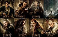 legolas el hobbit - Buscar con Google