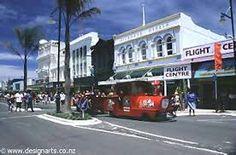 Image result for gisborne city Gisborne New Zealand, Kiwiana, Street View, City, Image, Cities