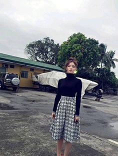 김유정 Kim Yoo Jung Fashion, Korean Fashion, Trendy Fashion, Kim You Jung, Walk In Robe, Fall Outfits, Fashion Outfits, Cute Korean, Korean Celebrities