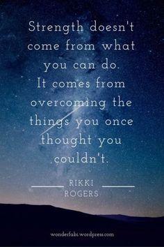 27 Motivational Quotes