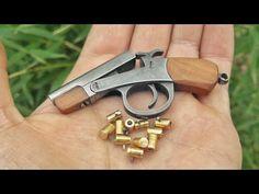 Weapons Guns, Guns And Ammo, Homemade Shotgun, Armas Wallpaper, Derringer Pistol, Homemade Weapons, Cool Knives, Cool Guns, Tactical Gear