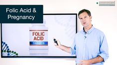 Folic Acid and Pregnancy | Is Folic Acid the Right Choice?