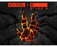 Evolve Stage 2 - FREE to Play! - http://freebiefresh.com/evolve-stage-2-free-to-play/