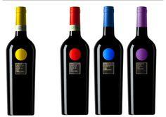 Feudi di San Gregorio, Winery